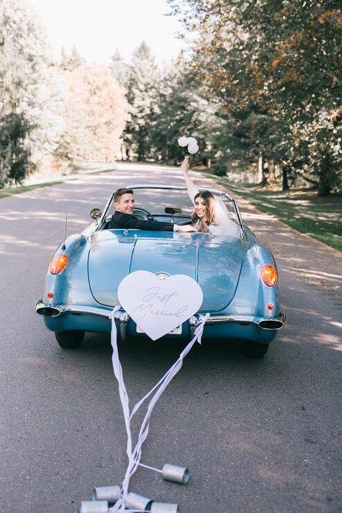 Wedding at The Arlington Estate, Vaughan, Ontario, Art Haus Photography, 25