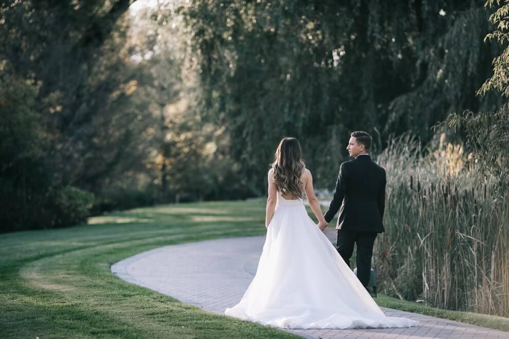 Wedding at The Arlington Estate, Vaughan, Ontario, Art Haus Photography, 21