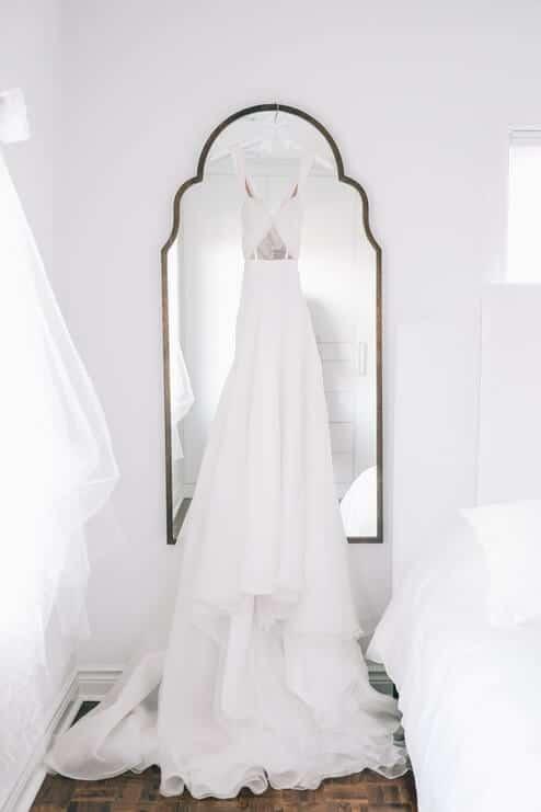 Wedding at The Arlington Estate, Vaughan, Ontario, Art Haus Photography, 2