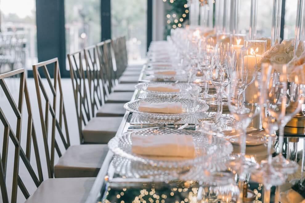 Wedding at The Arlington Estate, Vaughan, Ontario, Art Haus Photography, 26