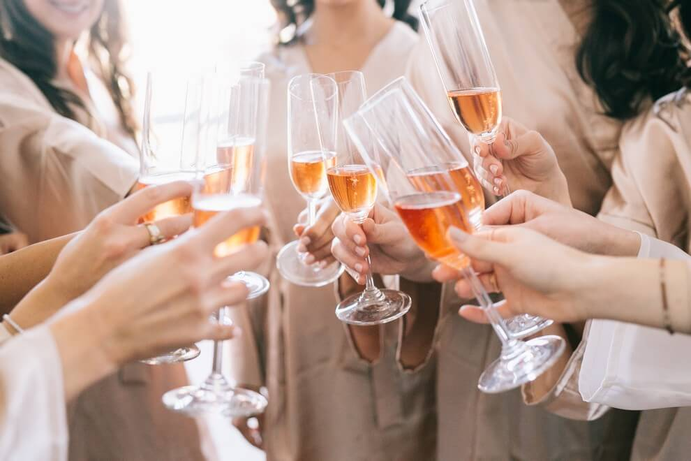 Wedding at The Arlington Estate, Vaughan, Ontario, Art Haus Photography, 3