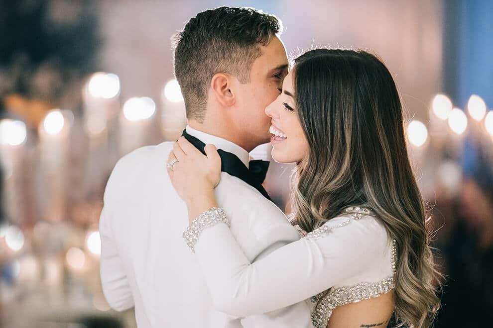 Wedding at The Arlington Estate, Vaughan, Ontario, Art Haus Photography, 27