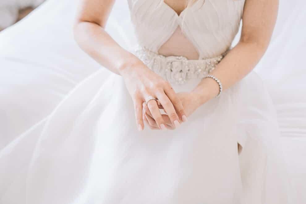 Wedding at The Arlington Estate, Vaughan, Ontario, Art Haus Photography, 5