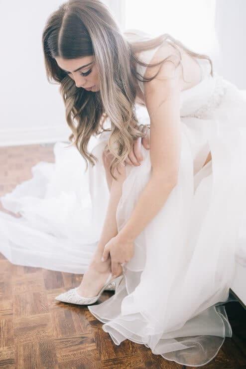 Wedding at The Arlington Estate, Vaughan, Ontario, Art Haus Photography, 6