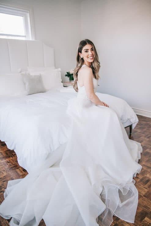 Wedding at The Arlington Estate, Vaughan, Ontario, Art Haus Photography, 7