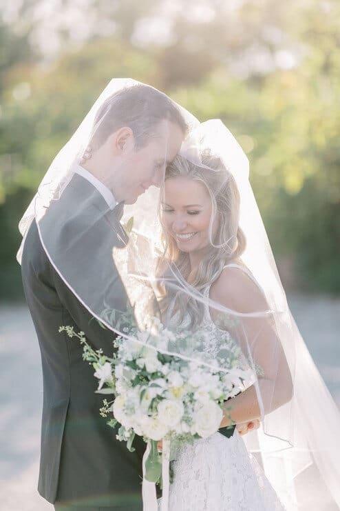 Wedding at Madsen's Banquet Hall, Newmarket, Ontario, Elizabeth In Love, 19
