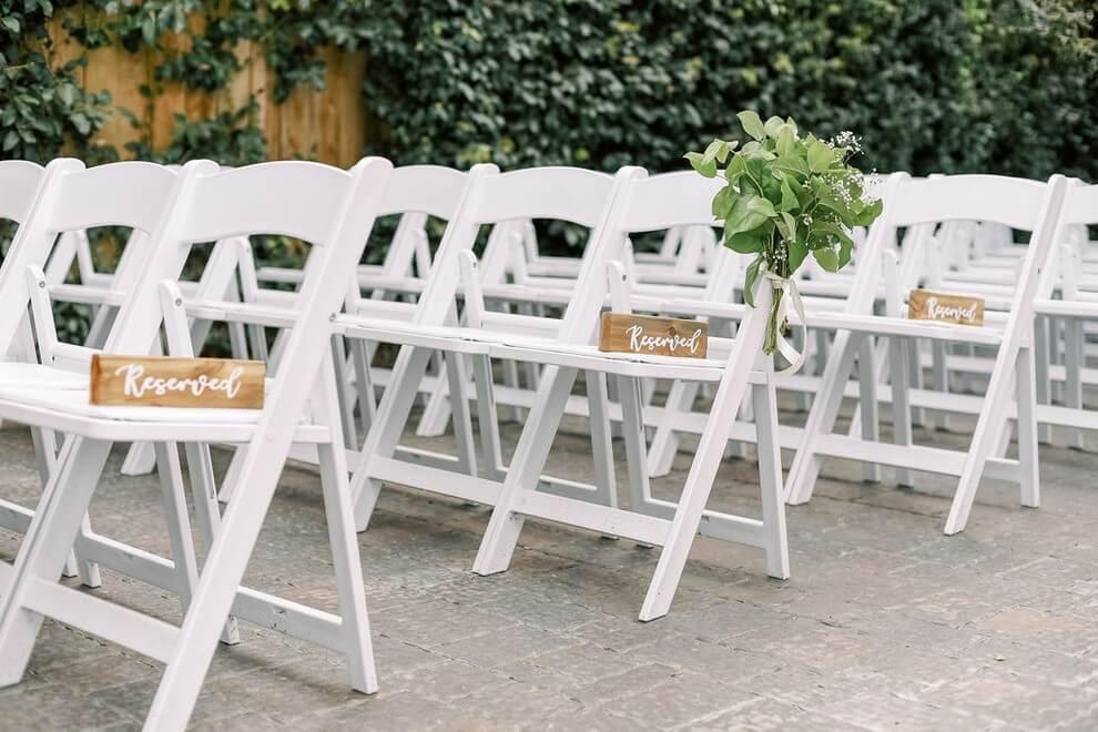 Wedding at Madsen's Banquet Hall, Newmarket, Ontario, Elizabeth In Love, 20