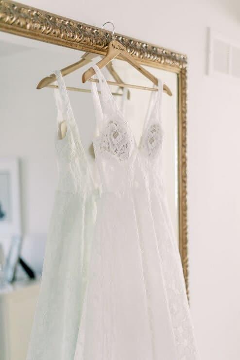 Wedding at Madsen's Banquet Hall, Newmarket, Ontario, Elizabeth In Love, 3