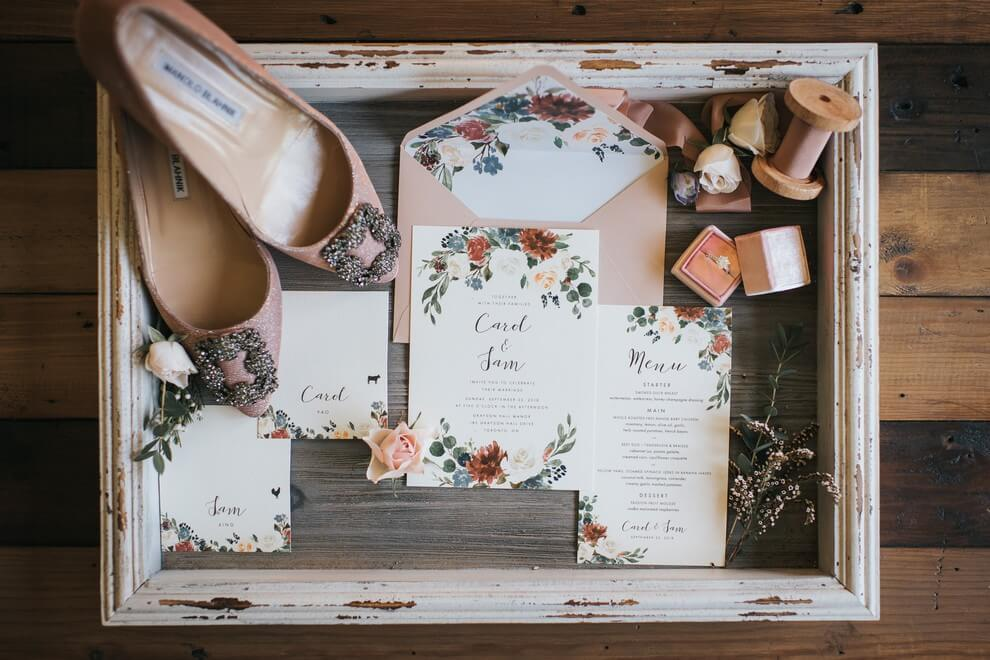 Wedding at Graydon Hall Manor, Toronto, Ontario, Eric Cheng Photography, 1