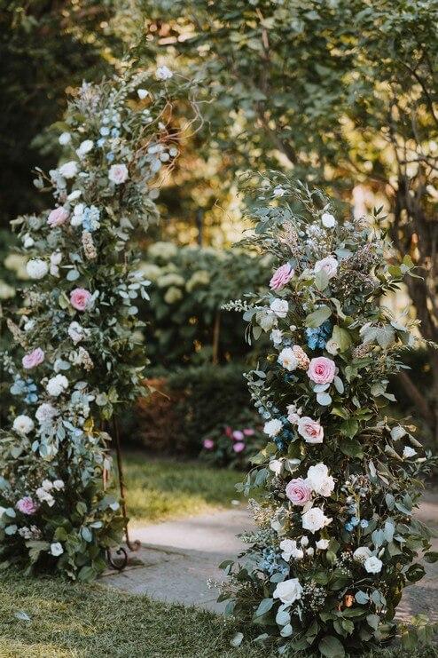 Wedding at Graydon Hall Manor, Toronto, Ontario, Eric Cheng Photography, 17