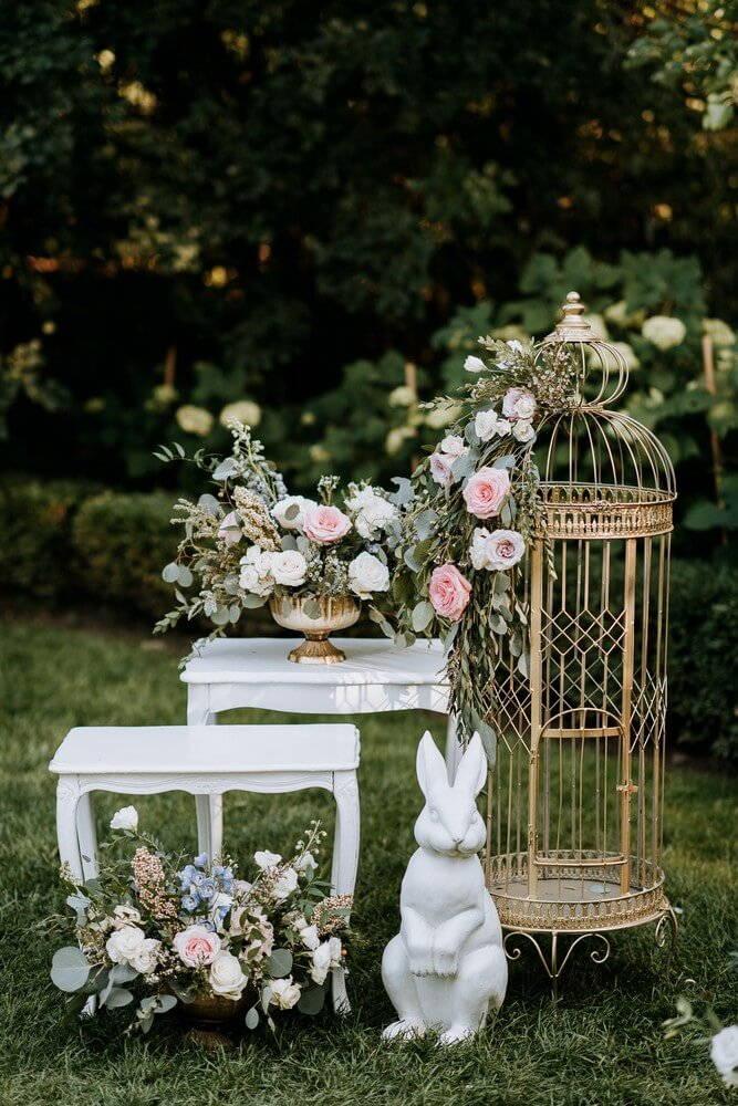 Wedding at Graydon Hall Manor, Toronto, Ontario, Eric Cheng Photography, 16