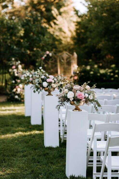 Wedding at Graydon Hall Manor, Toronto, Ontario, Eric Cheng Photography, 18