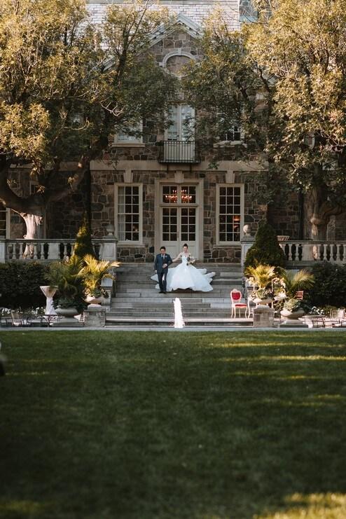 Wedding at Graydon Hall Manor, Toronto, Ontario, Eric Cheng Photography, 19