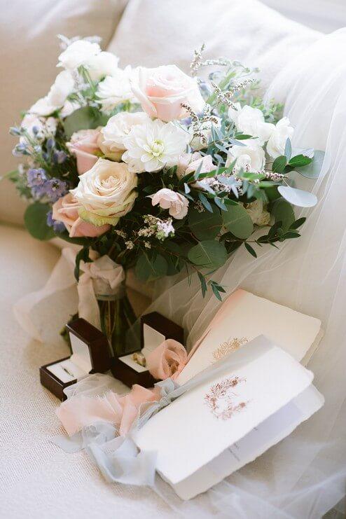 Wedding at Graydon Hall Manor, Toronto, Ontario, Eric Cheng Photography, 3