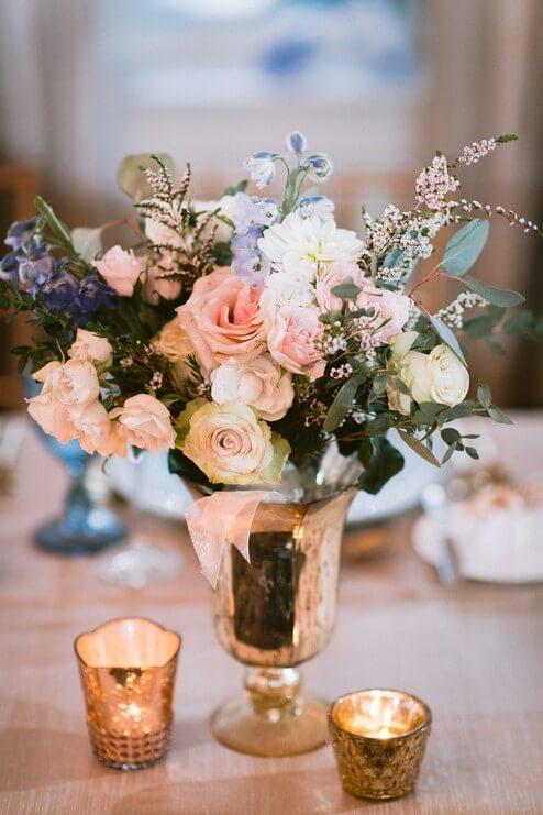 Wedding at Graydon Hall Manor, Toronto, Ontario, Eric Cheng Photography, 20