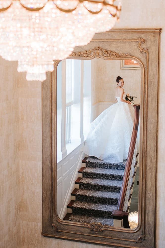 Wedding at Graydon Hall Manor, Toronto, Ontario, Eric Cheng Photography, 2