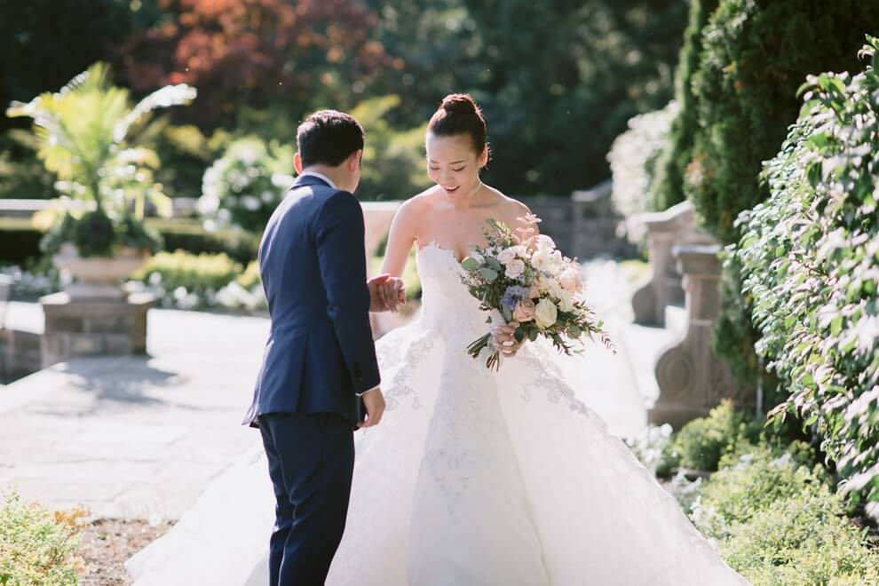 Wedding at Graydon Hall Manor, Toronto, Ontario, Eric Cheng Photography, 15