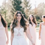 Thumbnail for Nikki and Leonardo's Stunning Wedding at Arlington Estate