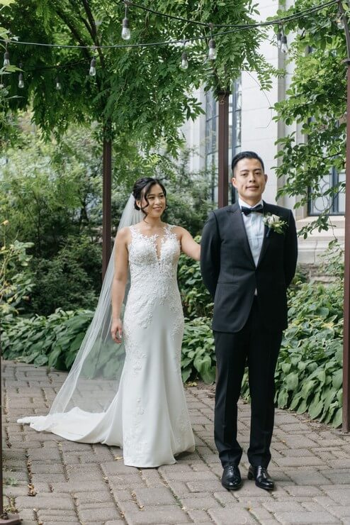 Wedding at Casa Loma, Toronto, Ontario, Olive Photography, 13