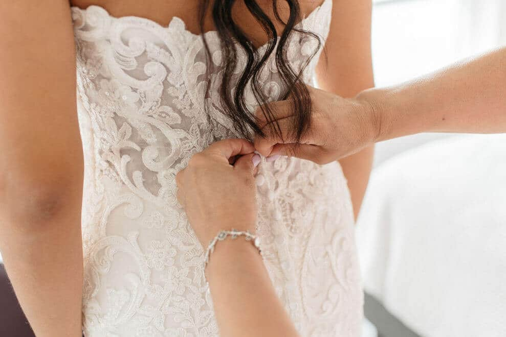 Wedding at King's Riding Golf Club, King, Ontario, Olive Photography, 5