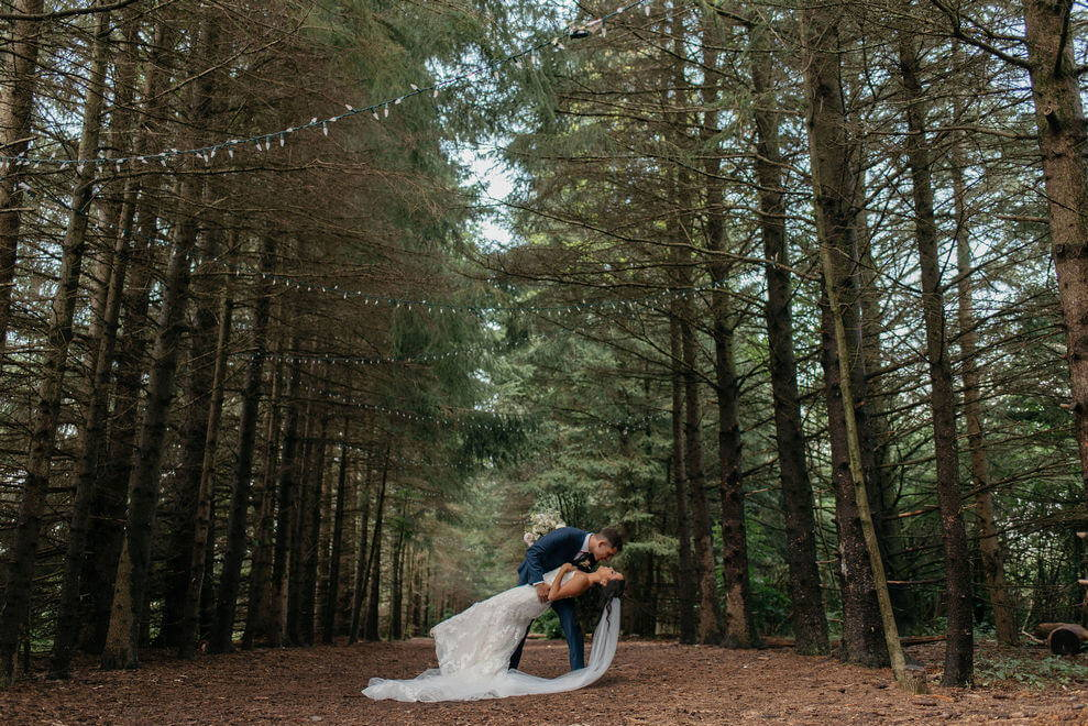 Wedding at King's Riding Golf Club, King, Ontario, Olive Photography, 13