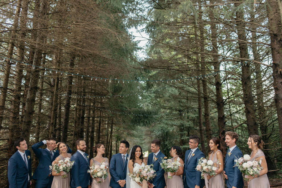 Wedding at King's Riding Golf Club, King, Ontario, Olive Photography, 12