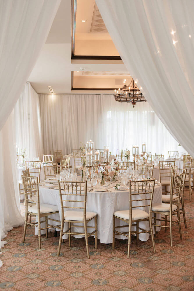 Wedding at King's Riding Golf Club, King, Ontario, Olive Photography, 19