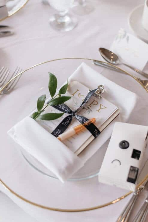 Wedding at King's Riding Golf Club, King, Ontario, Olive Photography, 22