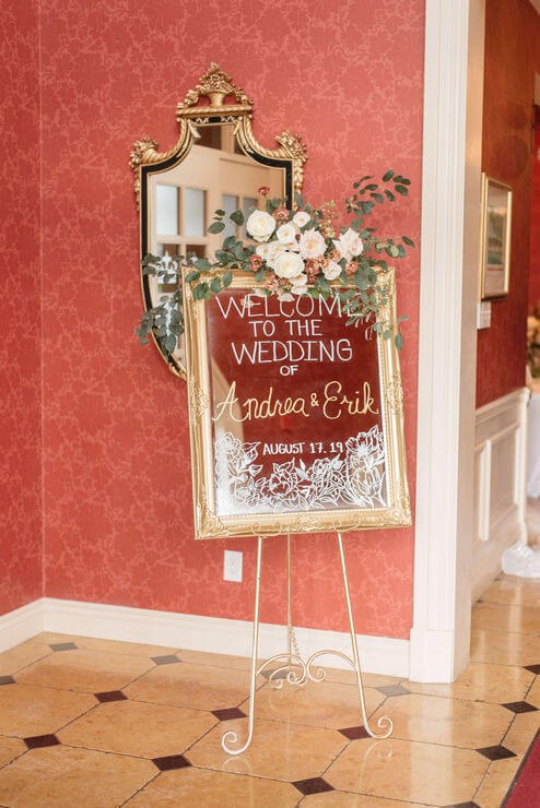 Wedding at King's Riding Golf Club, King, Ontario, Olive Photography, 18