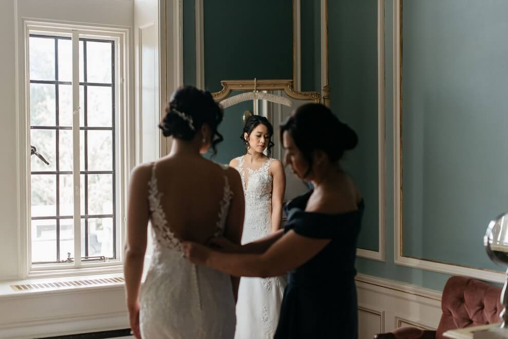 Wedding at Casa Loma, Toronto, Ontario, Olive Photography, 5