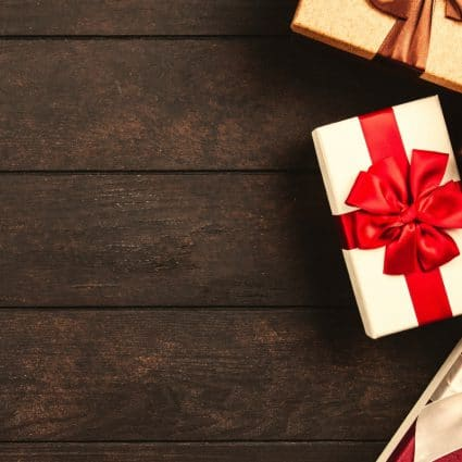 Thumbnail for How Much Should I Spend on a Wedding Gift?: A Simple and Easy…