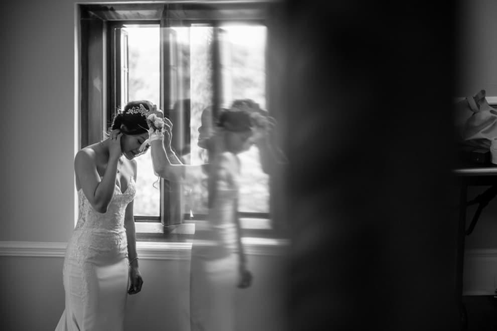 Wedding at Hart House, Toronto, Ontario, AGI Studio, 1