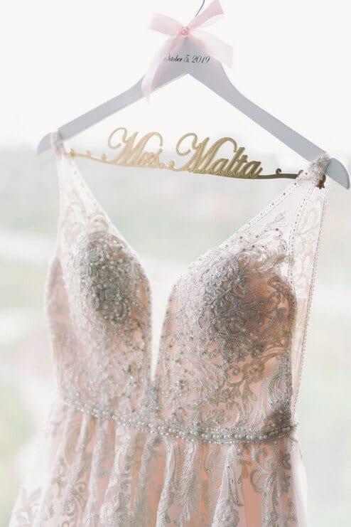 Wedding at York Mills Gallery, Toronto, Ontario, Brittany Williams Photography, 2