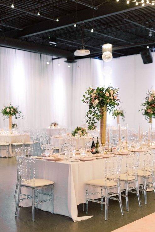 Wedding at York Mills Gallery, Toronto, Ontario, Brittany Williams Photography, 35
