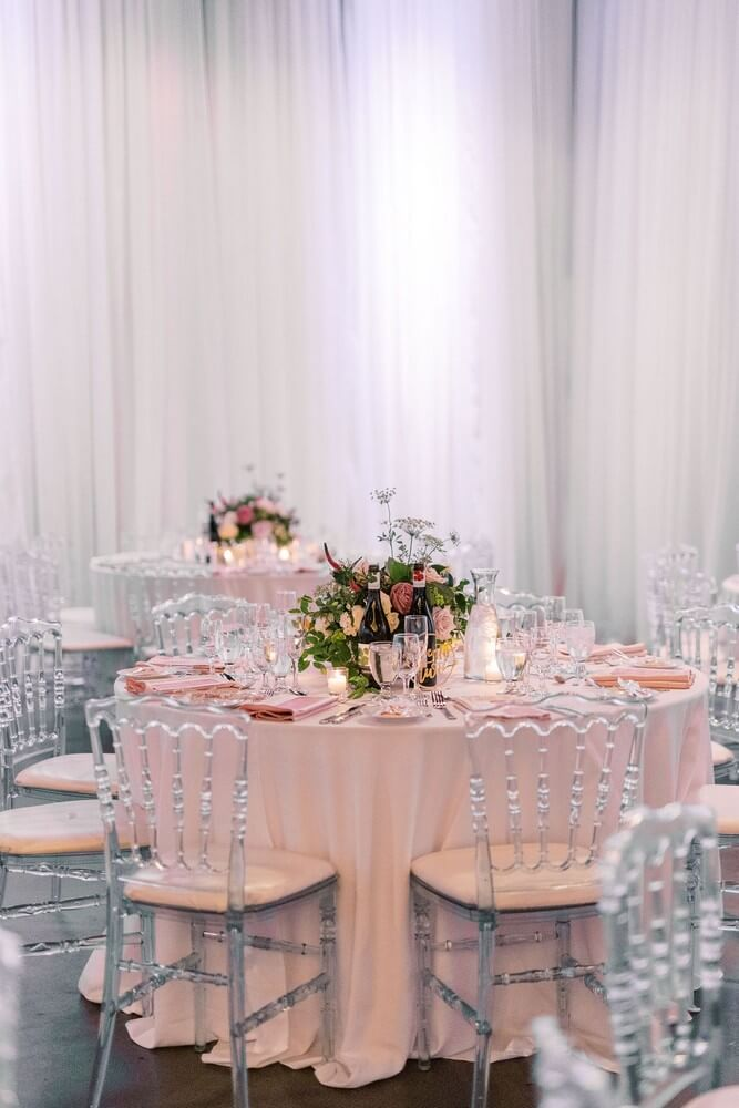 Wedding at York Mills Gallery, Toronto, Ontario, Brittany Williams Photography, 34