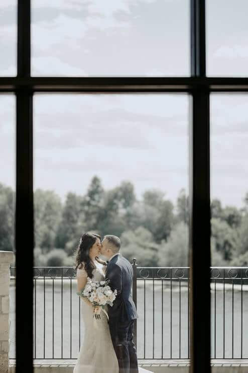 Wedding at Eagles Nest Golf Club, Vaughan, Ontario, Eyekah Photography, 23