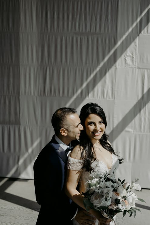 Wedding at Eagles Nest Golf Club, Vaughan, Ontario, Eyekah Photography, 24