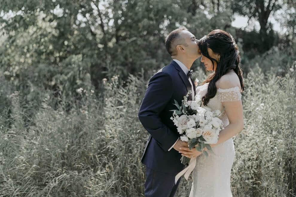 Wedding at Eagles Nest Golf Club, Vaughan, Ontario, Eyekah Photography, 25