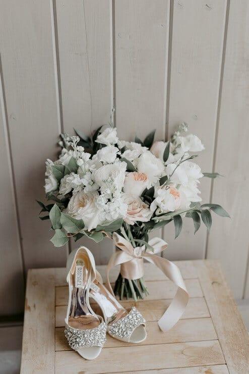Wedding at Eagles Nest Golf Club, Vaughan, Ontario, Eyekah Photography, 2