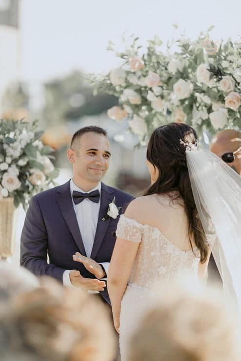 Wedding at Eagles Nest Golf Club, Vaughan, Ontario, Eyekah Photography, 26