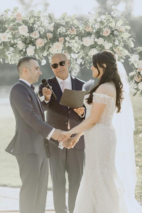 Wedding at Eagles Nest Golf Club, Vaughan, Ontario, Eyekah Photography, 27