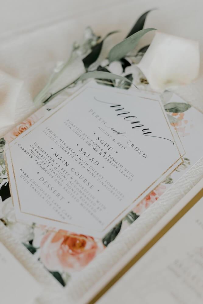 Wedding at Eagles Nest Golf Club, Vaughan, Ontario, Eyekah Photography, 28