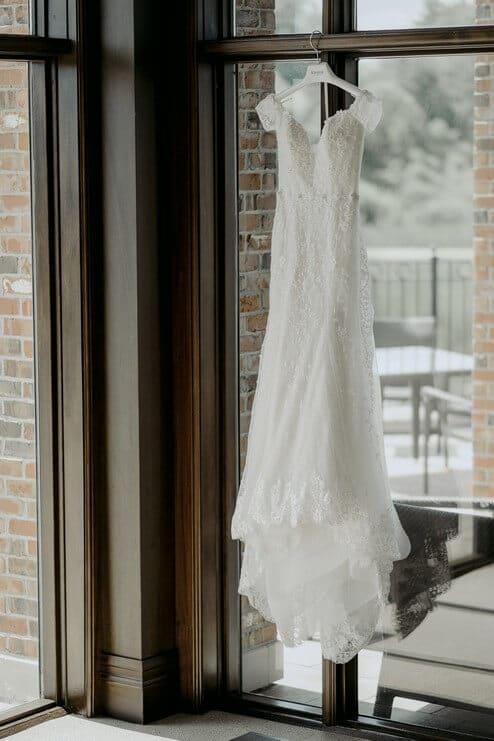 Wedding at Eagles Nest Golf Club, Vaughan, Ontario, Eyekah Photography, 3