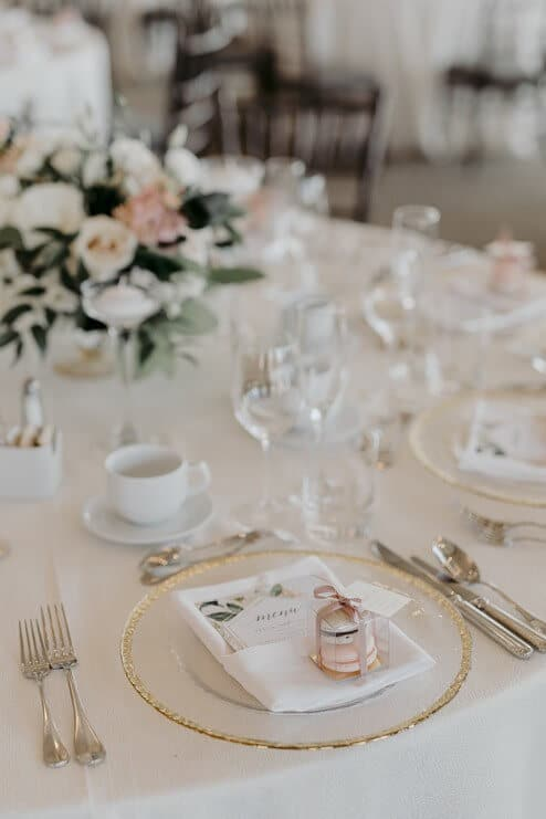 Wedding at Eagles Nest Golf Club, Vaughan, Ontario, Eyekah Photography, 30