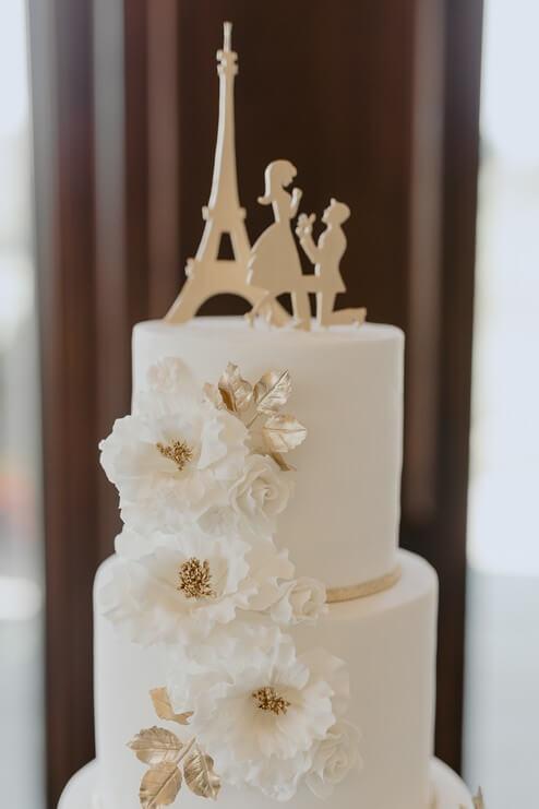 Wedding at Eagles Nest Golf Club, Vaughan, Ontario, Eyekah Photography, 31