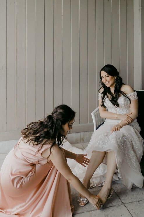 Wedding at Eagles Nest Golf Club, Vaughan, Ontario, Eyekah Photography, 6