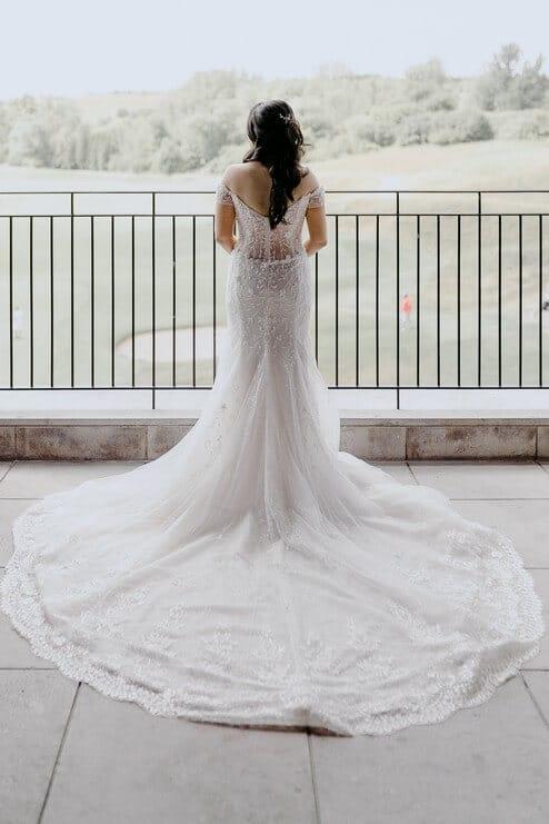 Wedding at Eagles Nest Golf Club, Vaughan, Ontario, Eyekah Photography, 7