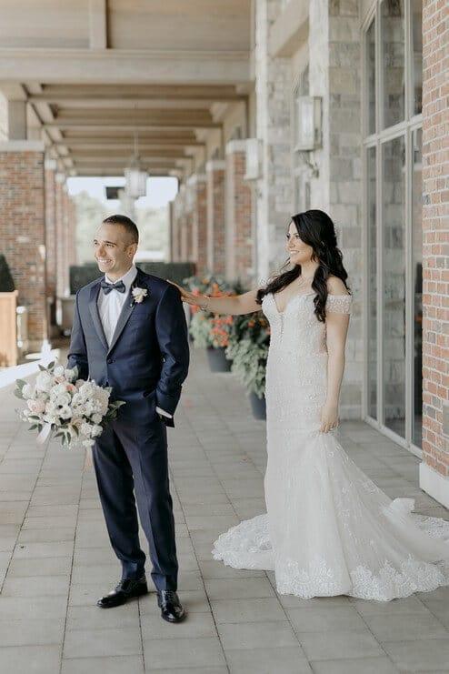 Wedding at Eagles Nest Golf Club, Vaughan, Ontario, Eyekah Photography, 21