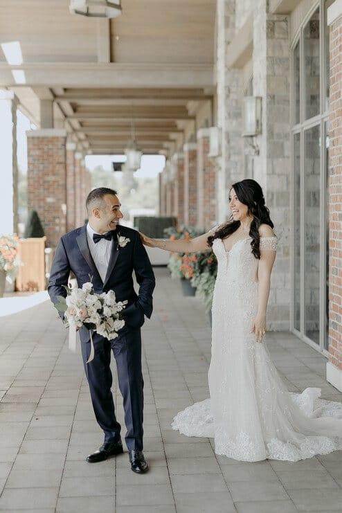 Wedding at Eagles Nest Golf Club, Vaughan, Ontario, Eyekah Photography, 22