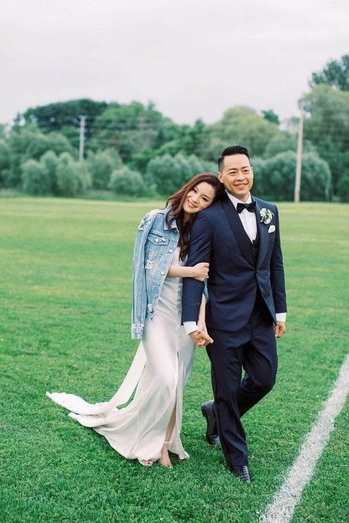 Wedding at Madsen's Banquet Hall, Newmarket, Ontario, Will Reid Photography, 25